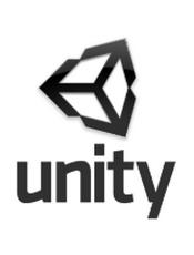 Unity 5.5 手册(中文版)