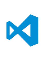 VS Code 插件开发文档