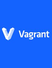 Vagrant Documentation