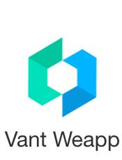 Vant Weapp  v1.7.0 小程序UI组件库