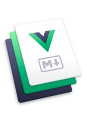 VuePress v0.x 中文&英文文档