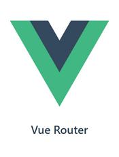 Vue Router v4.0 Documentation