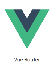 Vue Router v4.0 使用教程