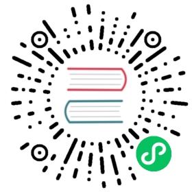 Vue Router v4.0 使用教程 - BookChat 微信小程序阅读码