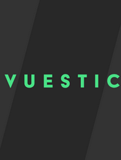 [英文] Vuestic Admin Dashboard Document