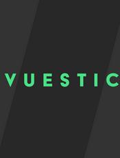 [英文] Vuestic Admin Dashboard Document