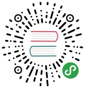 [英文] Vuestic Admin Dashboard Document - BookChat 微信小程序阅读码