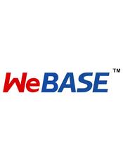 WeBASE v1.2.4 技术文档