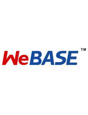 WeBASE v1.4.1 技术文档