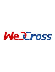 区块链跨链协作平台 WeCross v1.0.0-rc2 文档