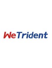 WeTrident 使用文档