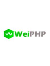 WeiPHP5.0 二次开发文档