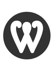 Wide 开发指南