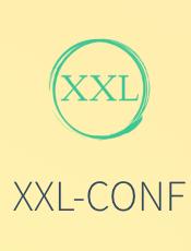 分布式配置管理平台XXL-CONF