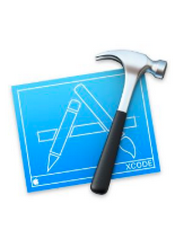Xcode Server持续集成指南(Xcode Server and Continuous Integration Guide)