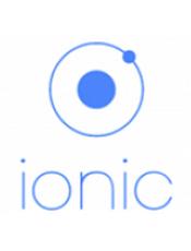 ionic2.0文档中文翻译