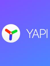 YApi 可视化接口管理平台文档教程