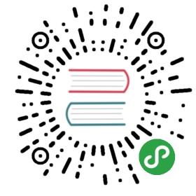 你不懂JS: 异步与性能(You Dont Know JS)(第一版) - BookChat 微信小程序阅读码