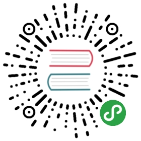 你不懂JS:作用域与闭包(You Dont Know JS)(第一版) - BookChat 微信小程序阅读码