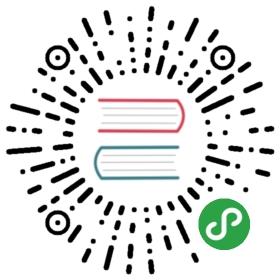 你不懂JS:类型与文法(You Dont Know JS)(第一版) - BookChat 微信小程序阅读码