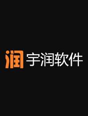 YurunHttp v3.x 技术文档