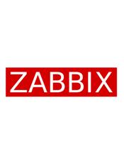 Zabbix 4.0 使用手册