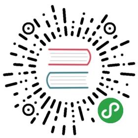 Zan Proxy 中文文档手册 - BookChat 微信小程序阅读码