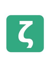 Zettlr Documentation