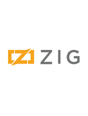 The Zig Programming Language Document 0.4
