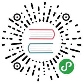 The Zig Programming Language Document 0.6 - BookChat 微信小程序阅读码