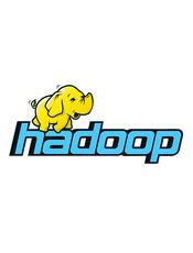Apache Hadoop 入门教程