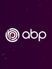 ABP Framework 3.0 官方文档