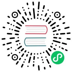 ABP Framework 3.0 官方文档 - BookChat 微信小程序阅读码