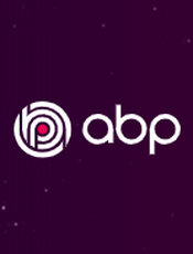 ABP Framework v3.1 Document