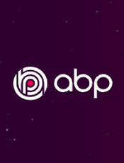 ABP Framework 3.1 官方文档