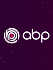 ABP Framework 4.2 官方文档