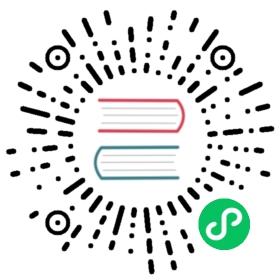 ABP Framework 4.2 官方文档 - BookChat 微信小程序阅读码