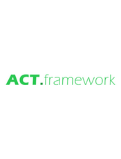 ActFramework 开发文档 - r1.8.21.0