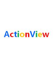 ActionView - 问题需求跟踪工具