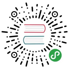 ActionView - 问题需求跟踪工具 - BookChat 微信小程序阅读码