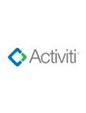 《Activiti 5.x 用户指南》 中文翻译
