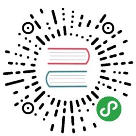 《Activiti 5.x 用户指南》 中文翻译 - BookChat 微信小程序阅读码