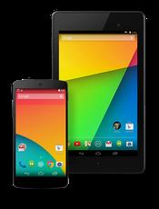 Android 设计指南非官方简体中文版