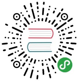 Android 设计指南非官方简体中文版 - BookChat 微信小程序阅读码