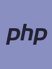 PHP进阶教程