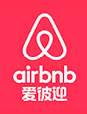 [英文] Airbnb JavaScript Style Guide