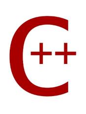 算法珠玑(C++版)