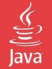 算法珠玑(Java版)