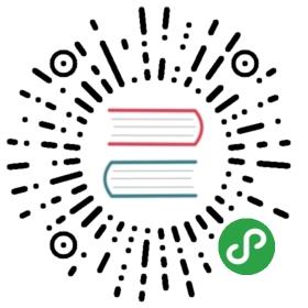資料結構與演算法/leetcode/lintcode題解 - BookChat 微信小程序阅读码