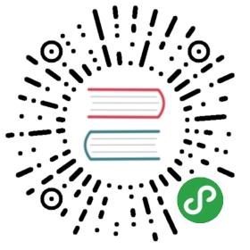 数据结构与算法/leetcode/lintcode题解 - BookChat 微信小程序阅读码